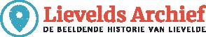 Lievelds Archief